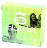 BBC Micro:Bit Einplatinencomputer