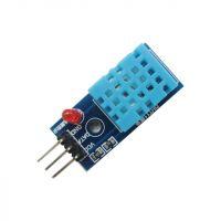 DHT11 Modul digitaler Feuchtigkeits- und Temperatursensor