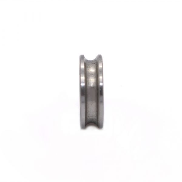 Kugellager FZ0463 u-förmig 4*13*4mm