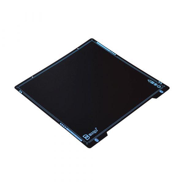 BIQU B1 Super Spring Steel (Blau)