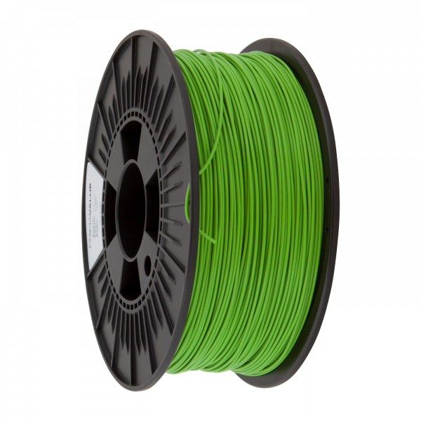 PrimaValue PLA Filament Grün 1.75mm