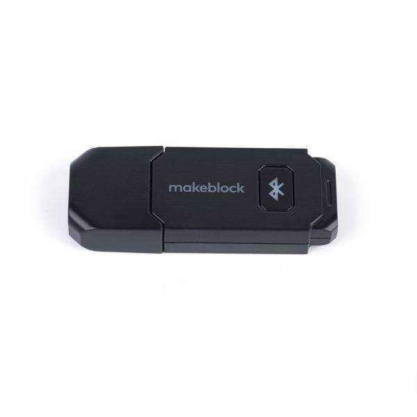 Makeblock Bluetooth Dongle