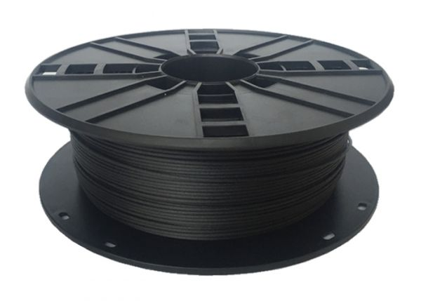 Your Droid Carbon-Fiber-Filament 1.75mm