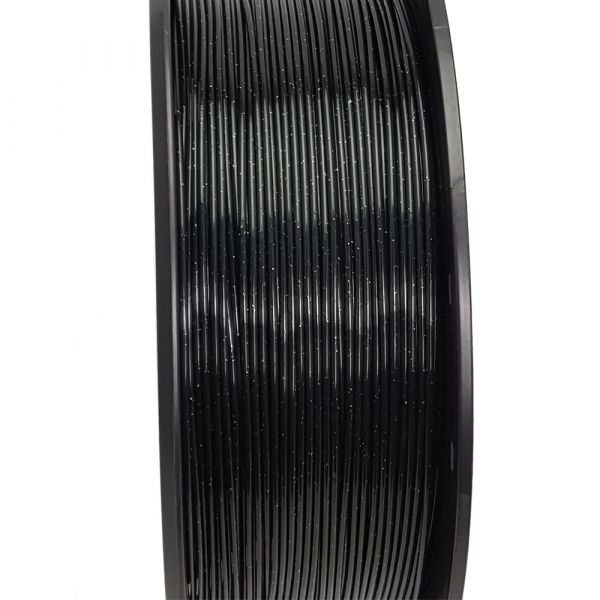 Your Droid Sparkling Filament PLA 1.75mm