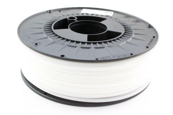 Tech Line HIPS Filament natur 1.75mm