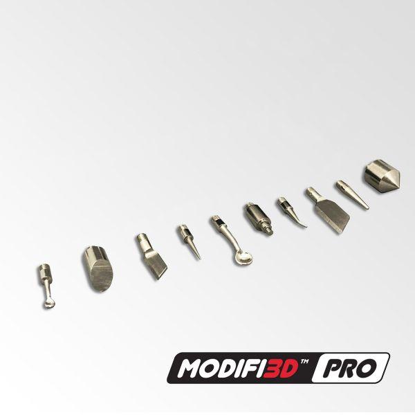Modifi3D Pro Ersatzspitzen (10 Stück)