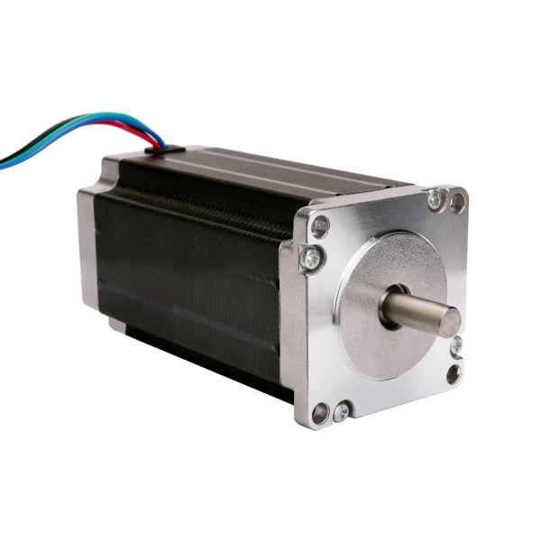 ACT Nema 23 Schrittmotor 23HS2430 4.5V 3A 112mm