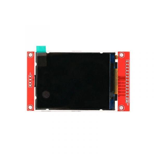 "2,4"" TFT LCD Display Modul ILI9341 240x320"