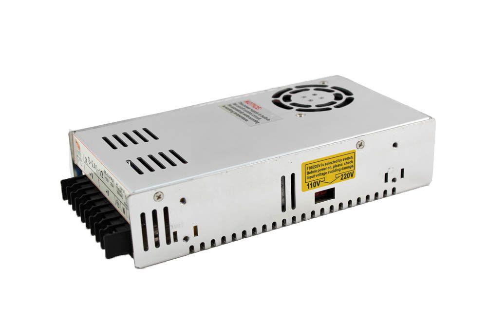 Netzteil 12V 20A 240W für 3D-Drucker - CNC-Maschinen