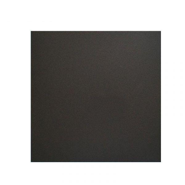 Druckfolie 214x214mm