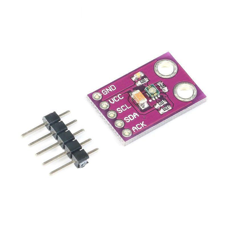 CJMCU-6070 VEML6070  UV Licht Sensor