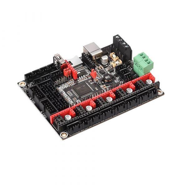 BTT SKR 2 32 Bit Mainboard (SKR 1.4 Turbo Nachfolger)
