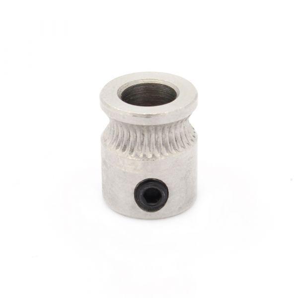 MK7 Extruder Vorschubrad für 1,75 mm Filament