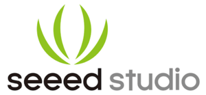 Seeed Studio