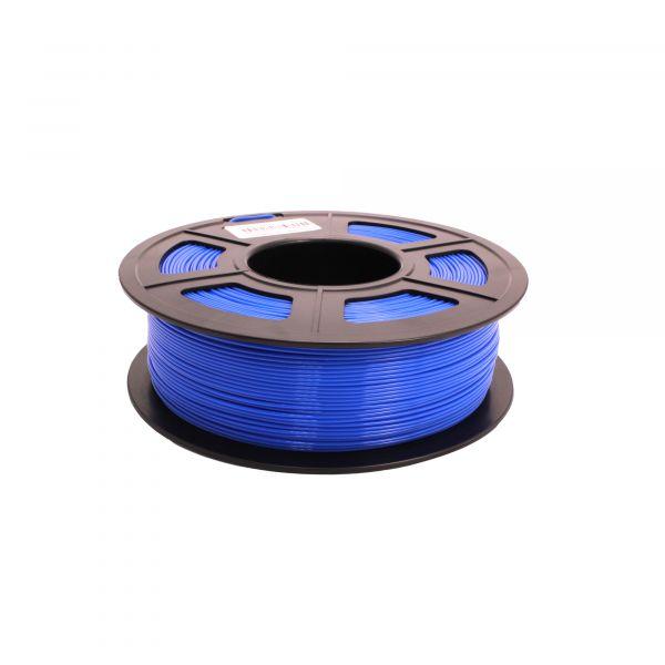 yourDroid PETG Filament Blau 1.75mm 1kg