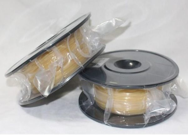 yourDroid PVA Filament 3.0mm 0,5kg