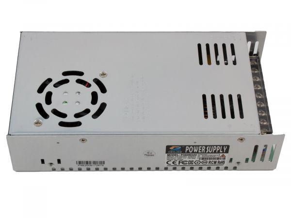 BIQU B1 3D-Drucker Netzteil 24V 15A 360W