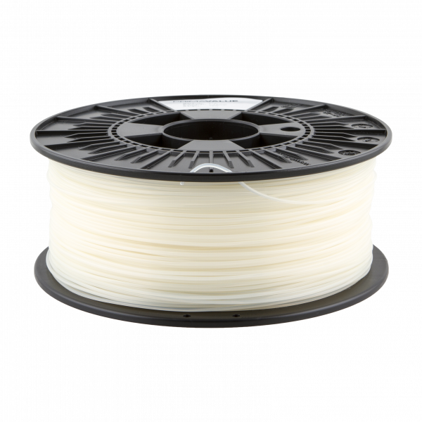 PrimaValue PLA Filament Natur 1.75mm