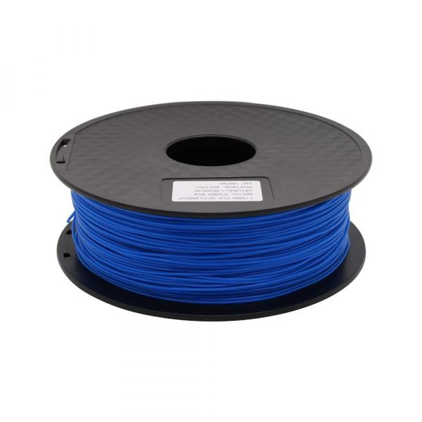 anycubic_PLA-1.75mm_blue