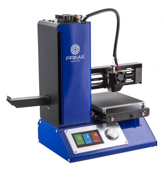 PrimaCreator P120 V3 3D-Drucker