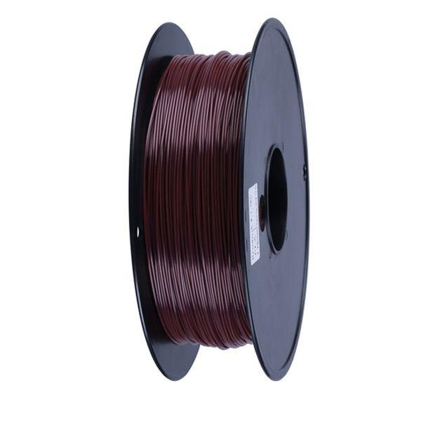 Premium Line ABS Filament braun 1.75mm