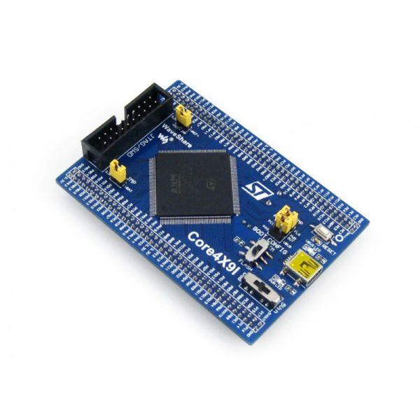 Waveshare Core429l STM32 Entwicklungsboard