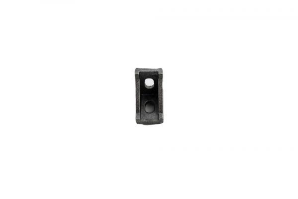 2080 Aluminium L-Brackets für Tevo Tarantula / Black Widow