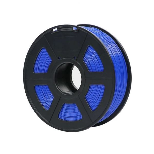 ANYCUBIC PLA Filament Blau 1.75mm 1kg