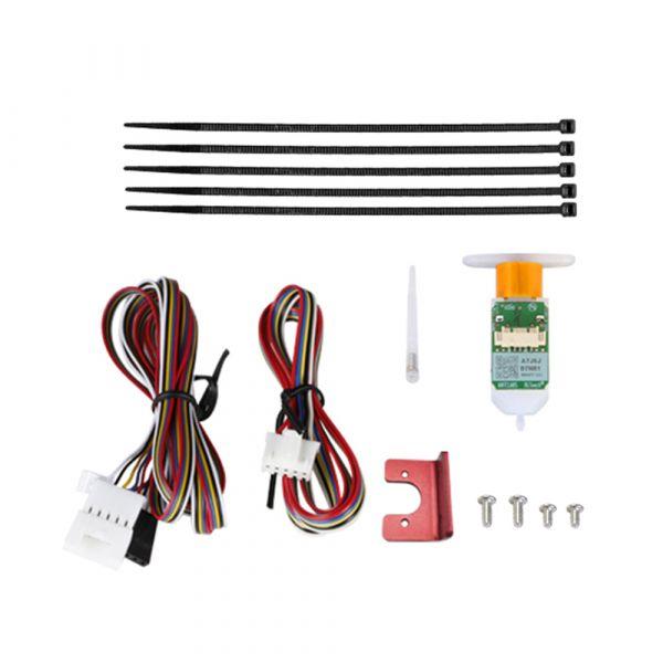 Creality BLTouch Upgrade Kit für CR-10S Pro / CR-10 Max