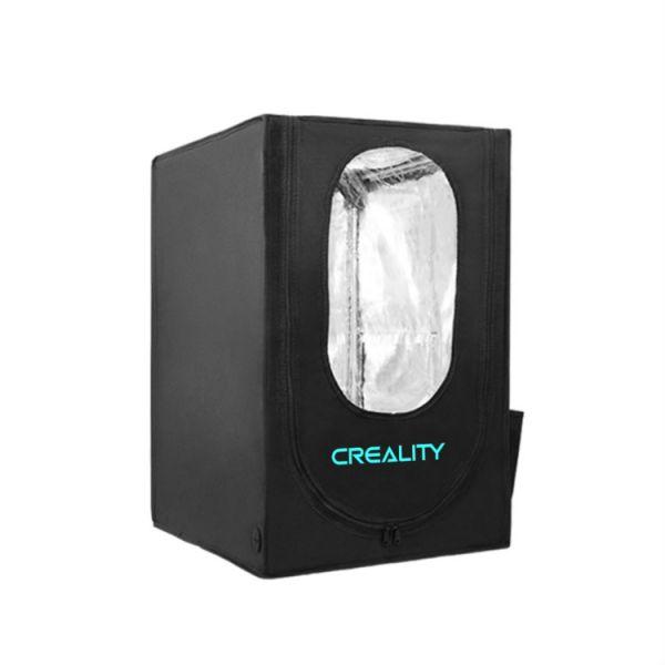 Creality 3D-Drucker Gehäuse S