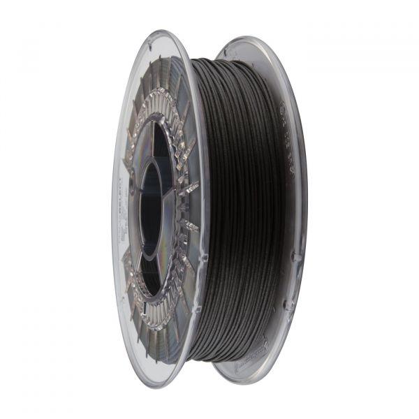 PRIMASELECT NYLONPOWER Filament Glasfaserverstärkt Schwarz 1.75mm 500G