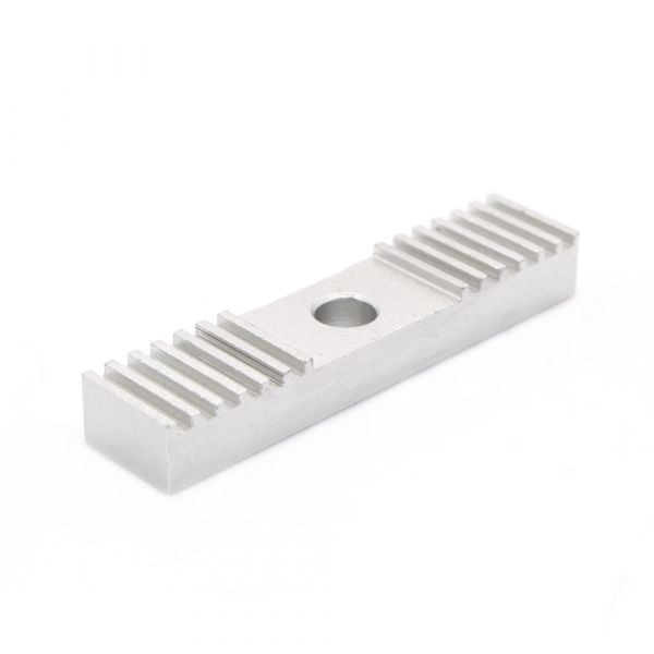 Zahnriemenhalter 9*40mm