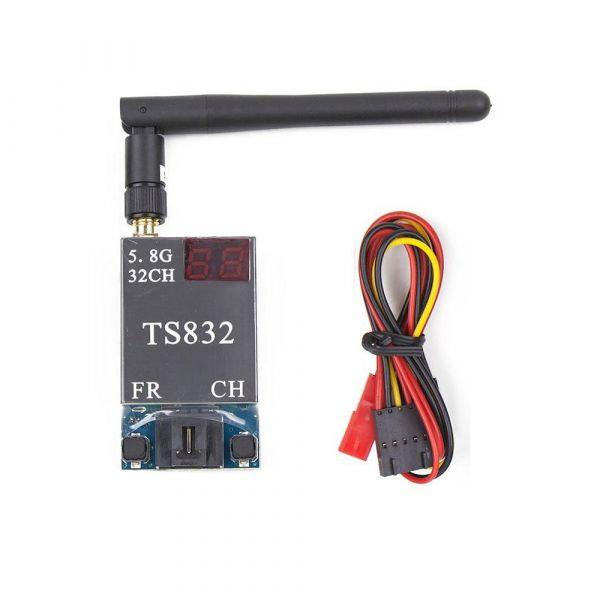 Boscam TS832 32Ch 5.8G 600mw Transmitter FPV