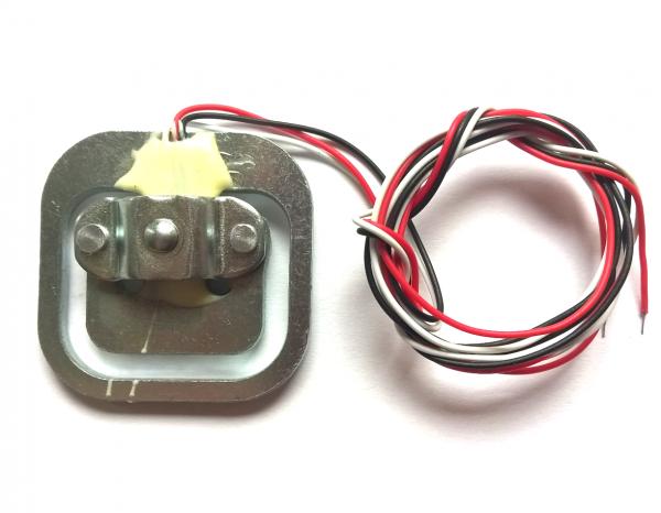 Gewichtssensor / Body Load Sensor 50kg