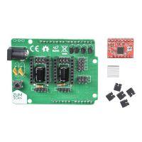 ZUM Scan Shield für Ciclop 3D-Scanner