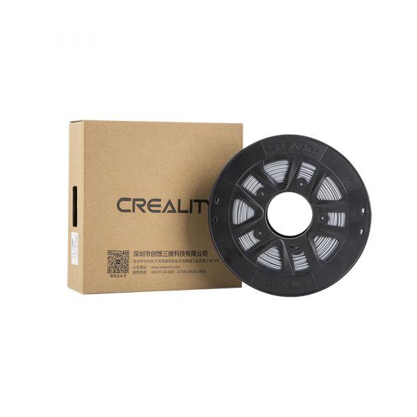 Creality PLA Filament Grau 1.75mm 1kg