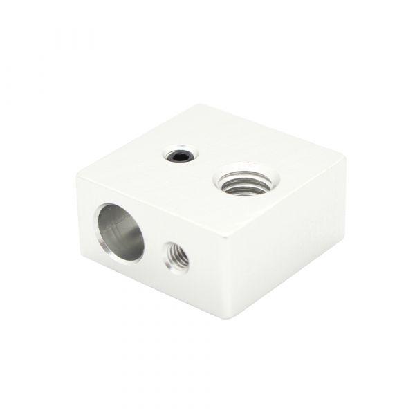 Mk7/Mk8 Heizblock für 3D-Drucker