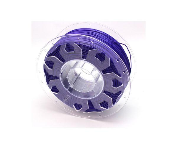 Creality ST-PLA Filament Lila 1.75mm 1kg 3D-Drucker
