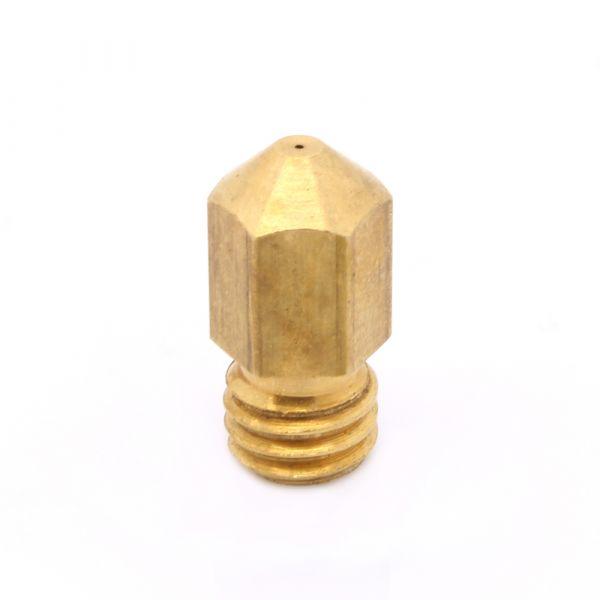 MK8 Düse 0.4 mm / 1.75mm