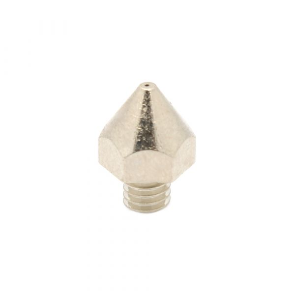 MK7 Düse 0.4mm für 1.75mm Filament