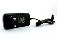 12V 2A Netzteil für LED Stripe 5,5mmx2,1mm