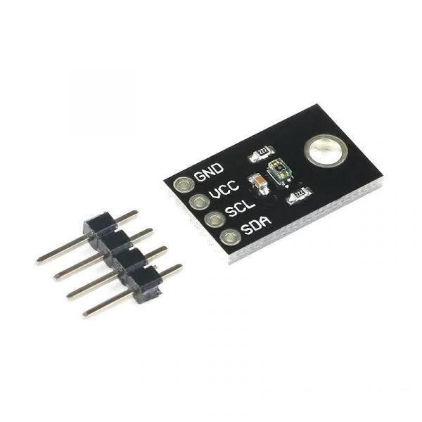 UV Licht Sensor CJMCU-6075