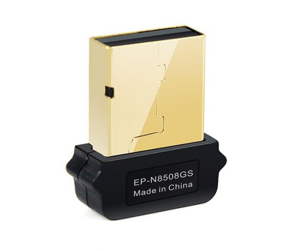 EDUP WLAN Nano USB Stick 150 MBit/s