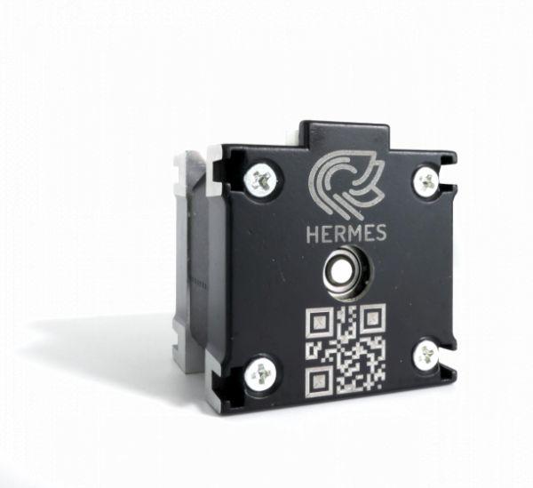 E3D Hemera Schrittmotor