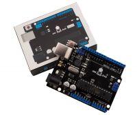 yourDroid R3 Entwicklungsboard ATMEGA328P-PU arduino kompatibel