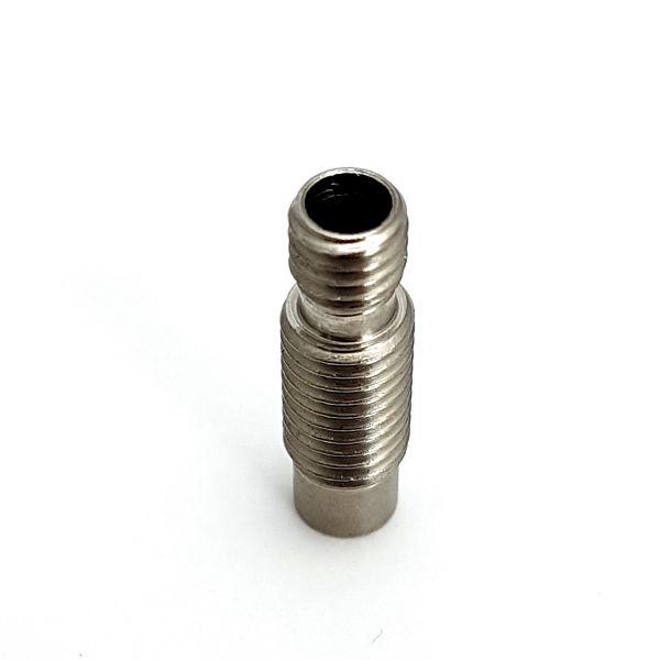 4.1mm Zuführrohr für V6 J-Head / E3D Hot Ends