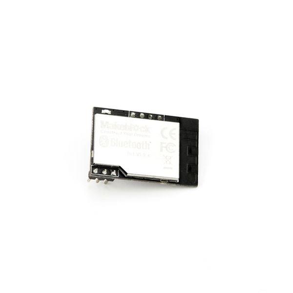 Makeblock Bluetooth Modul für mBot V1