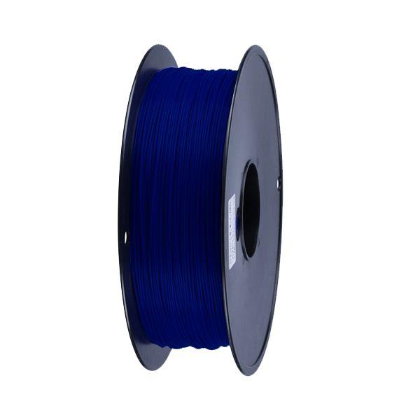 Premium Line PLA Filament dunkelblau 1.75mm