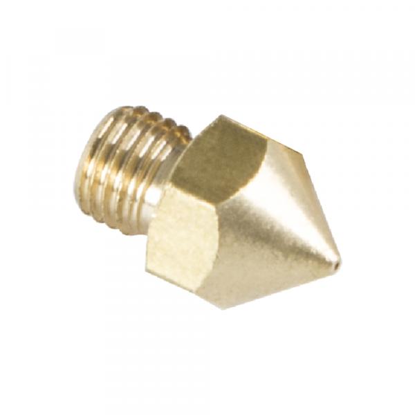 Creality CR-10S Pro Düse 0.2mm Fine Detail