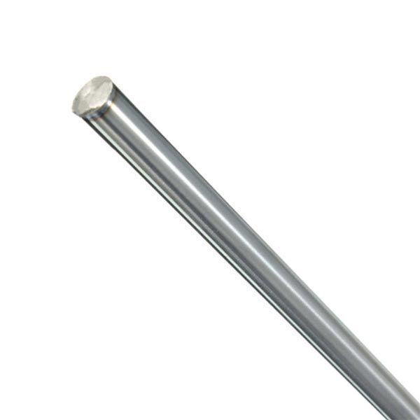 Linearwelle 8 mm x 500 mm